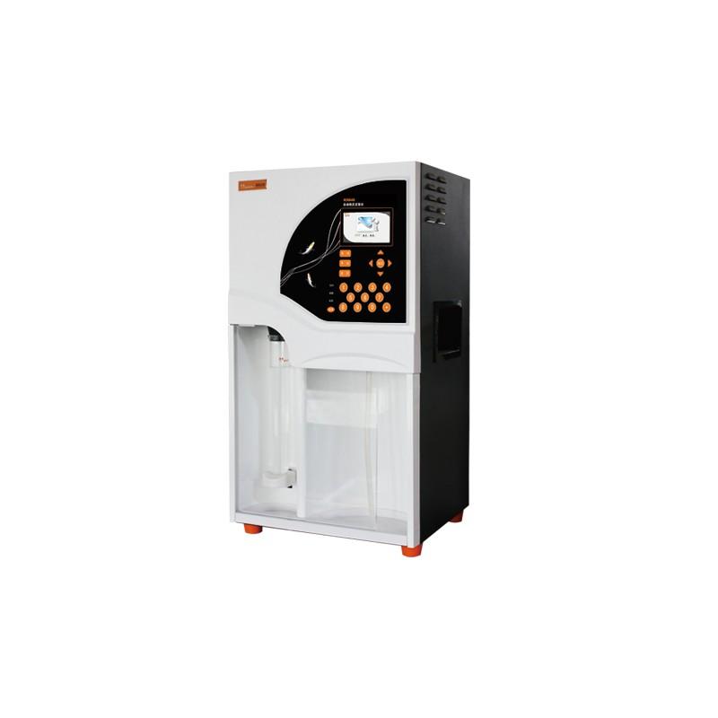 Unidad de destilación K9840 Hanon Instruments