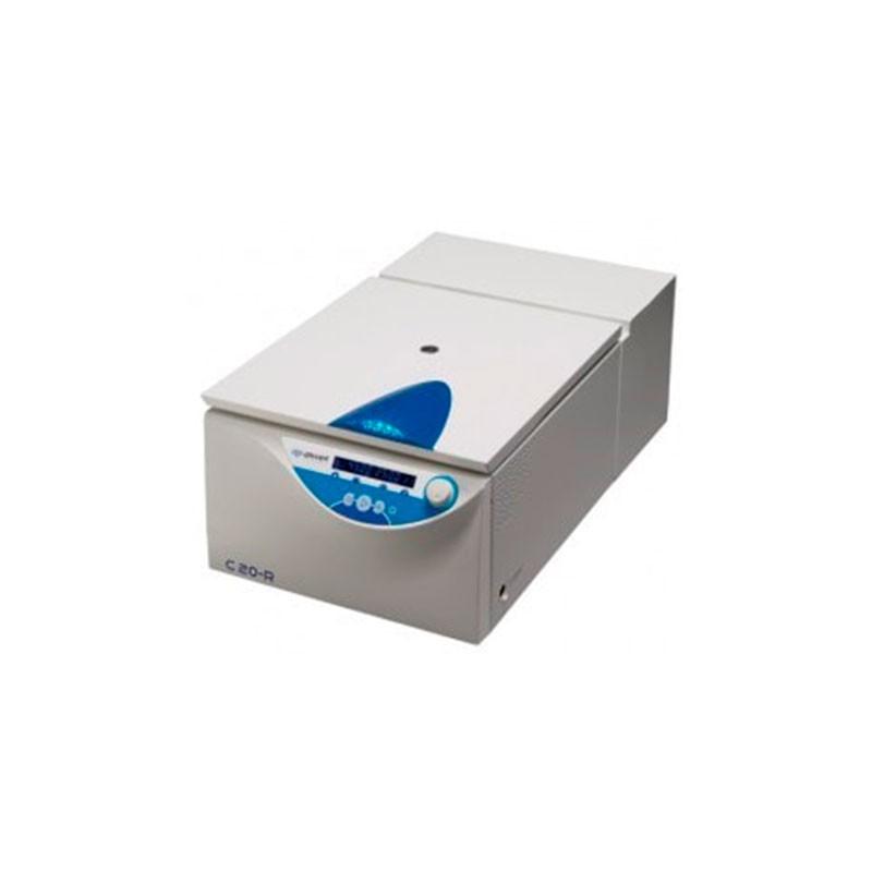 Centrifuga Universal Refrigerada CF20R