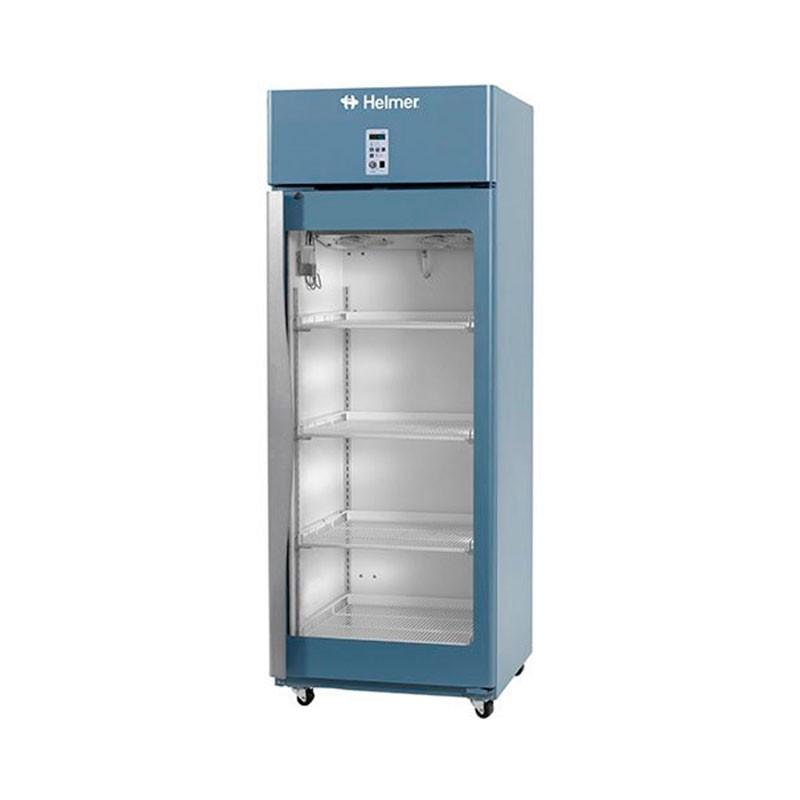 Refrigerador HLR120