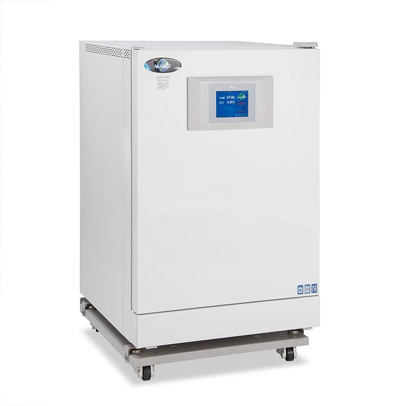 Incubadora de CO2  In Vitro Cell NU-5810