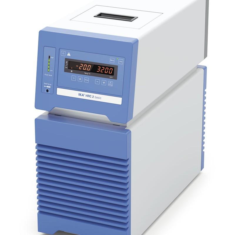 Recirculador de refrigeración y calentamiento  HRC 2 Basic