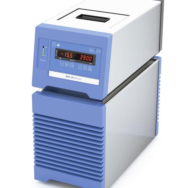 Recirculador de refrigeración RC 2 Basic
