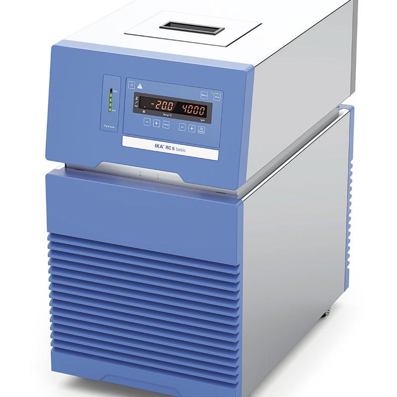 Recirculador de refrigeración  RC 5 Basic