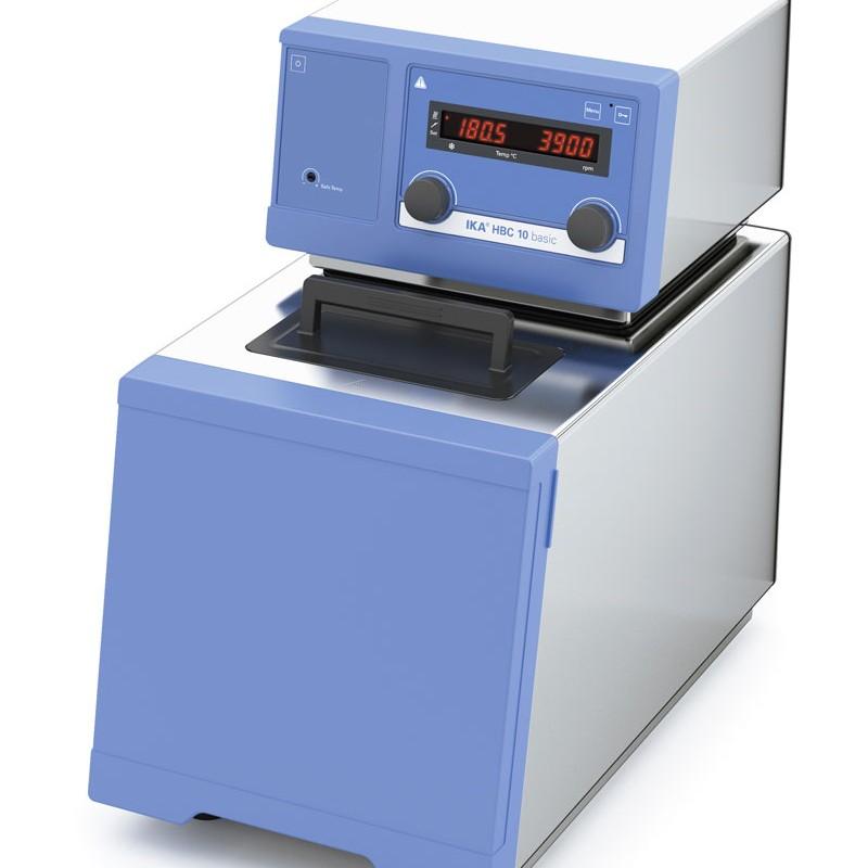 Recirculador de calentamiento  HBC 10 Basic