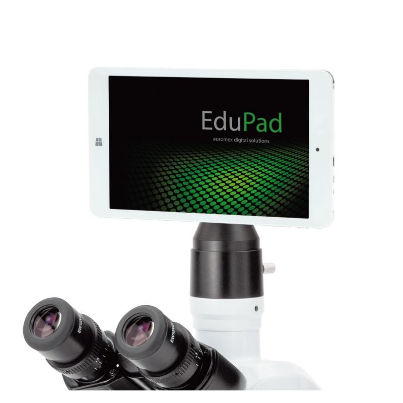EduPad-1 con cámara EP.1300C