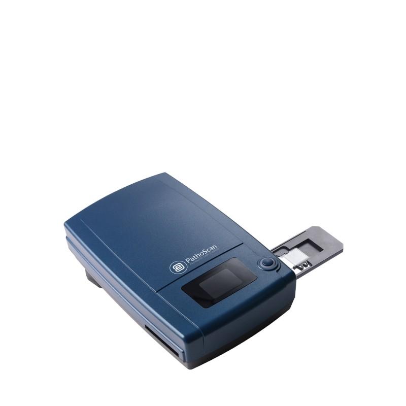 Escáner de laminillas PathoScan  PS.1001