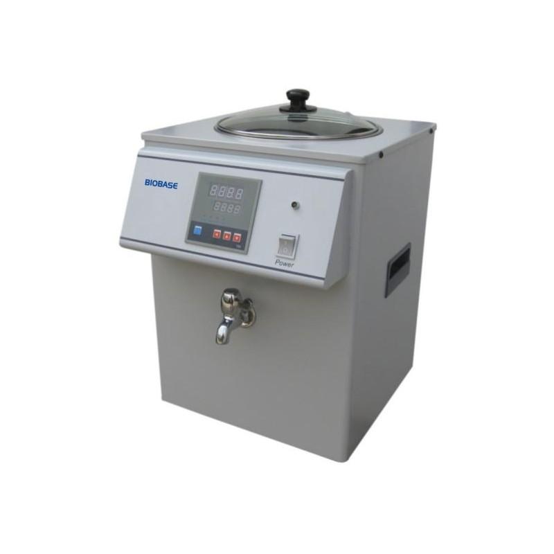 Dispensador de Parafina BK-PD1o
