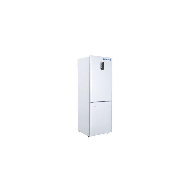 Refrigerador congelador  BDF-25V259