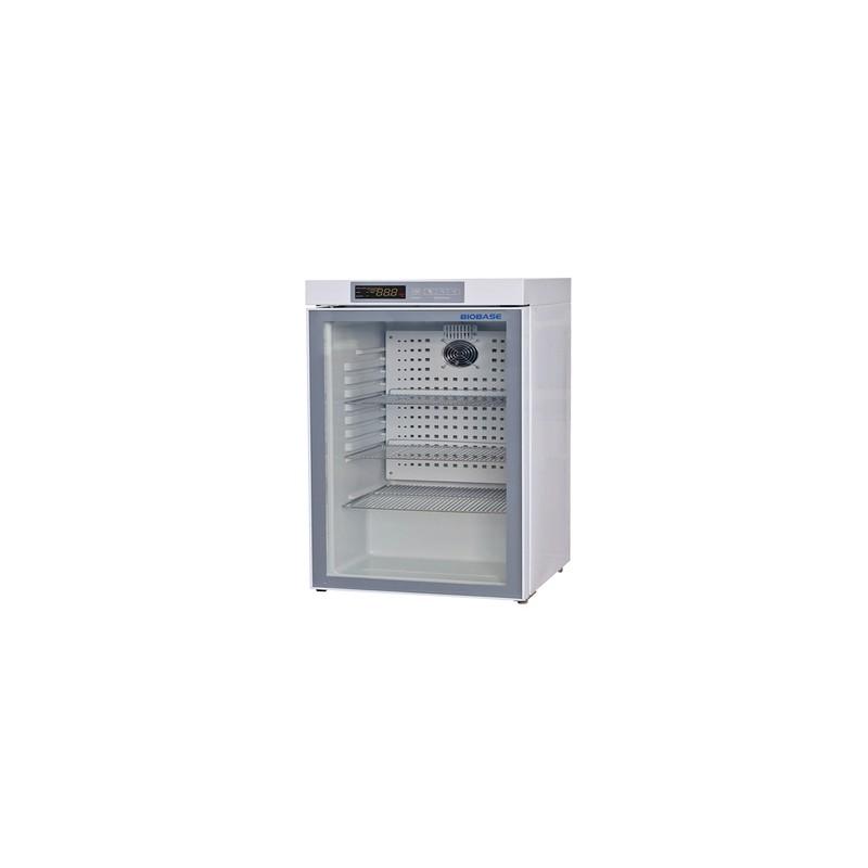 Refrigerador para laboratorio BXC-V130M