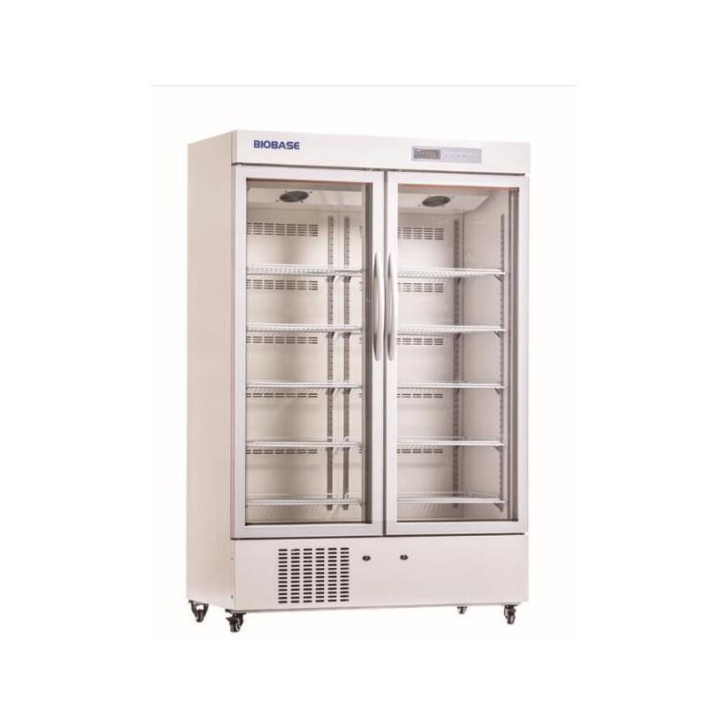 Refrigerador para laboratorio BXC-V650M
