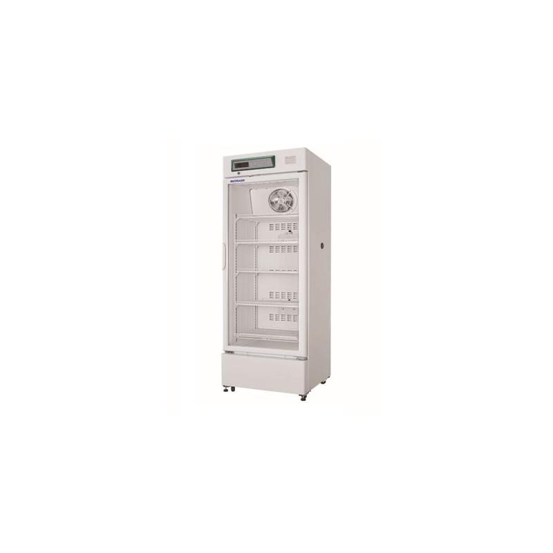 Refrigerador BXC-V260M