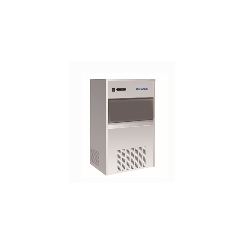 Máquina para hacer hielo frappe  FIM50