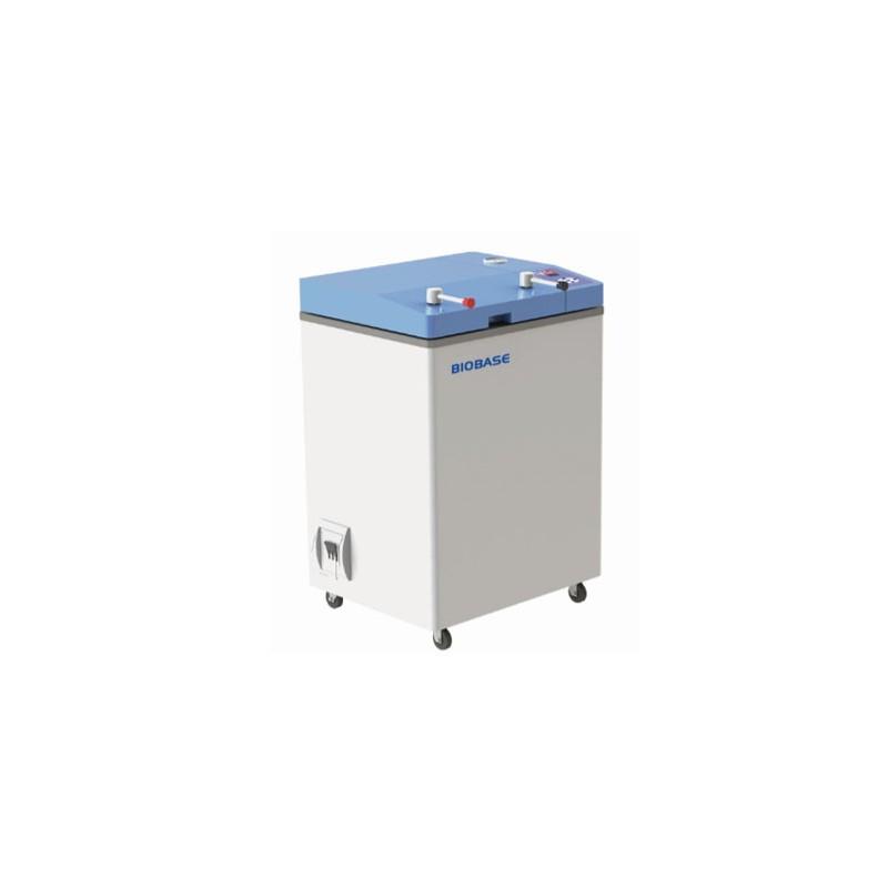 Autoclave Automática BKQ-Z30I