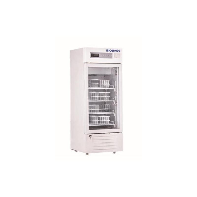 Refrigerador para Banco de Sangre  BXC-V250B