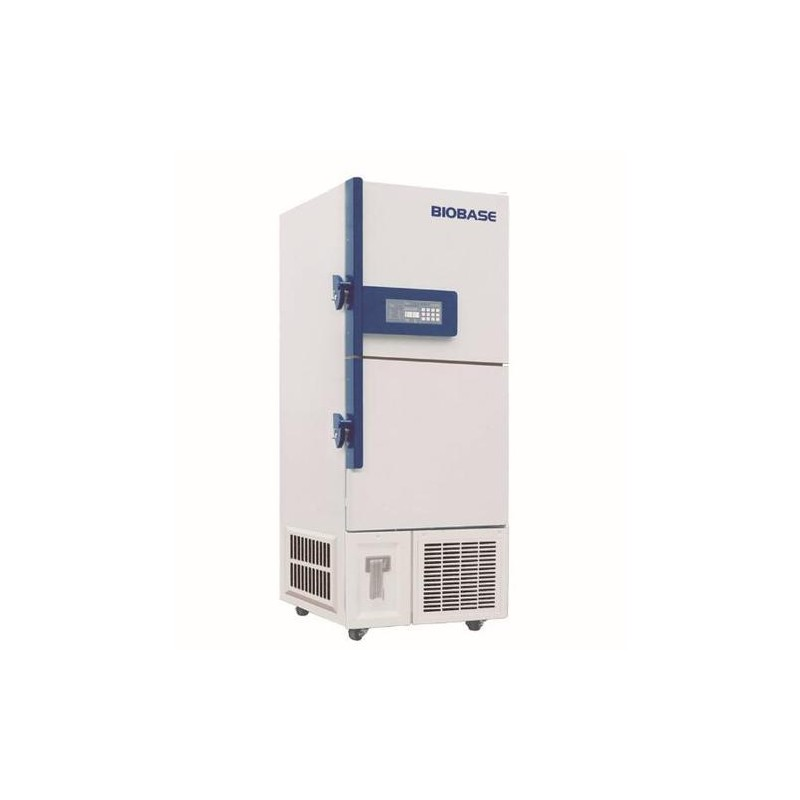 Ultracongelador vertical  BDF-86V100