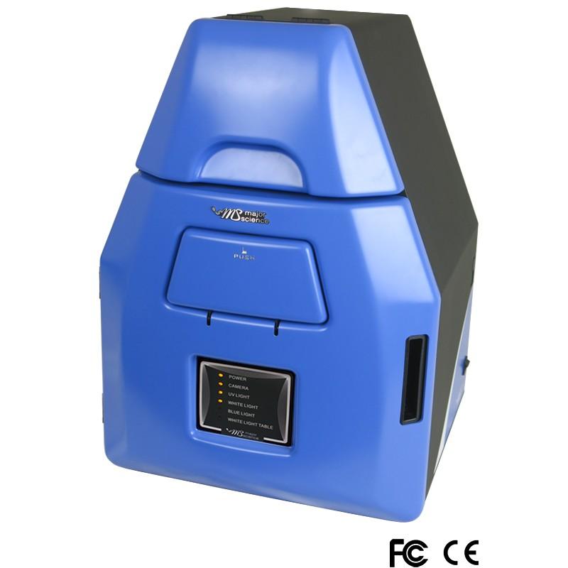SmartView Pro UVCI-1000