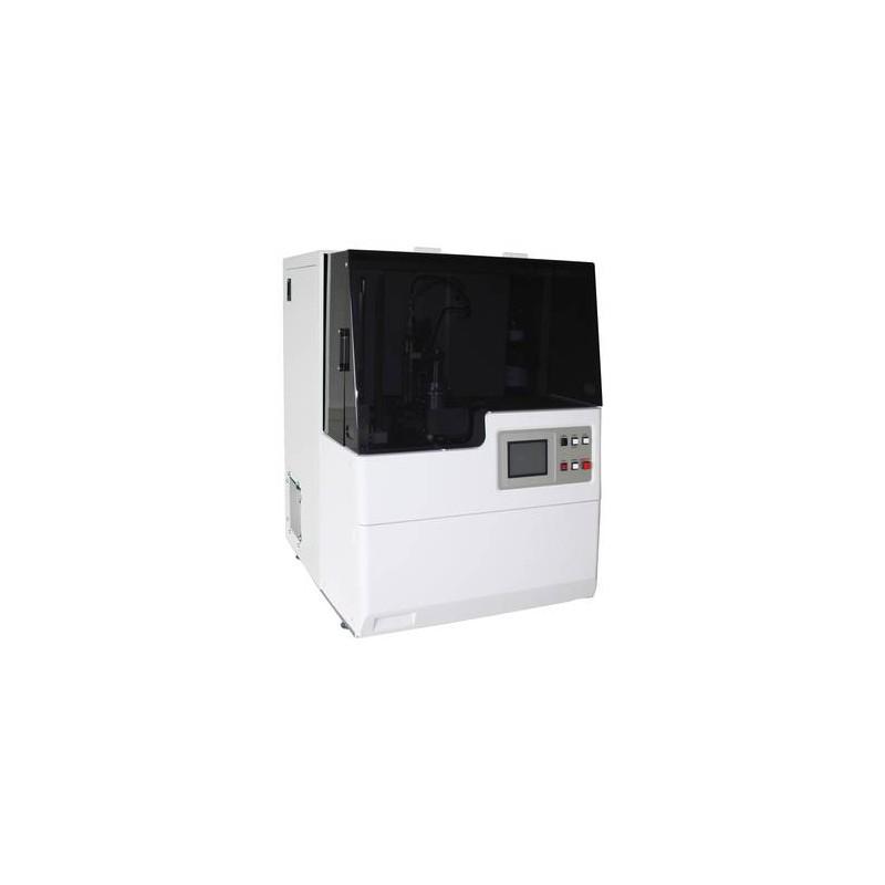 Coverslipper RCM 9000 MEDITE