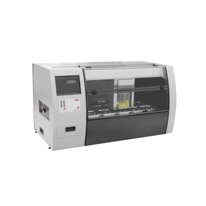 Procesador de tejido rápido TPC 15 Duo MEDITE